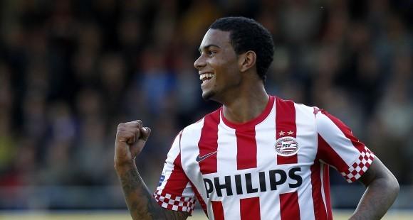 Feyenoord – PSV: zwycięstwo gości w klasyku Eredivisie