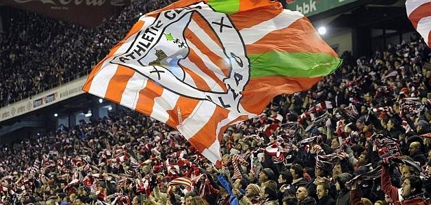 Skarb kibica La Liga: Athletic Club – atak na europejskie puchary