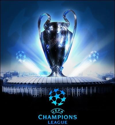 Liga Mistrzów – Ty też możesz w niej zagrać i wygrać!
