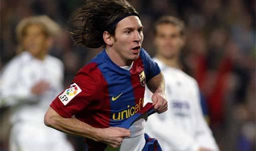 Wielkie Derby Europy – mecz sezonu w Hiszpanii!