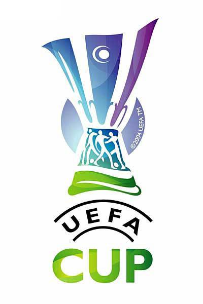 Wspomnień czar – piękna historia Alaves w Pucharze UEFA