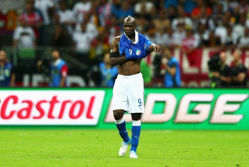 Mario, jeszcze krok i liga szóstek twoja! [FELIETON]
