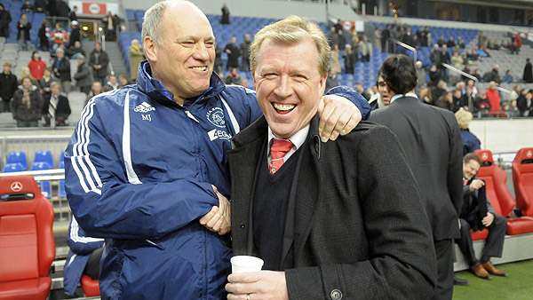 Tylko jeden mecz w Premier League, ale jaki! Newcastle zwycięża w wielkim stylu
