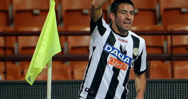 Isla i Asamoah zasilą Juventus