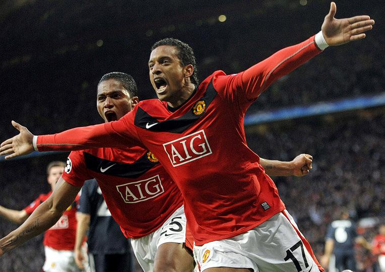 Prime Time – Nani, który miał zastąpić Cristiano Ronaldo