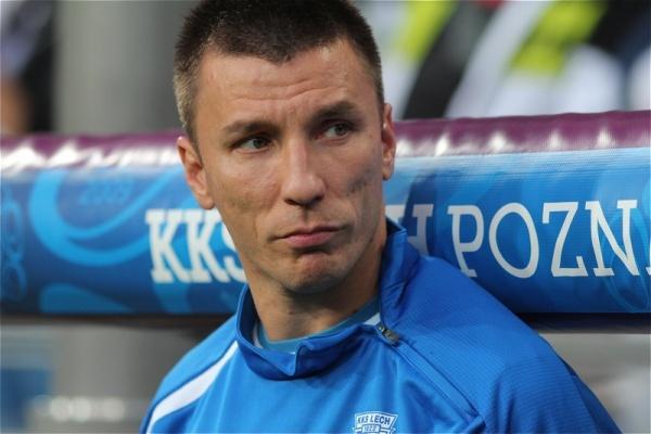 Jak polskie kluby niszczą trenerów?