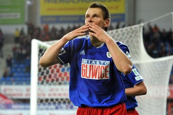 Mecz o sześć punktów w Gliwicach