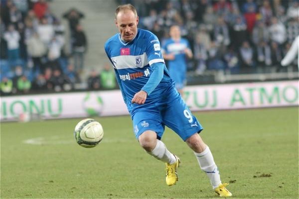 Reiss kończy karierę piłkarską