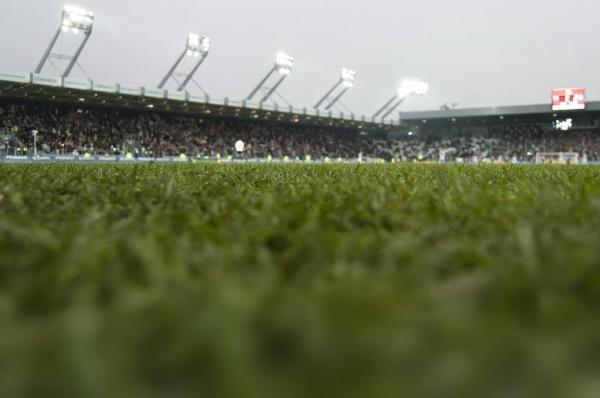 Potomek legendy na boiskach ekstraklasy – Rivaldinho w Cracovii