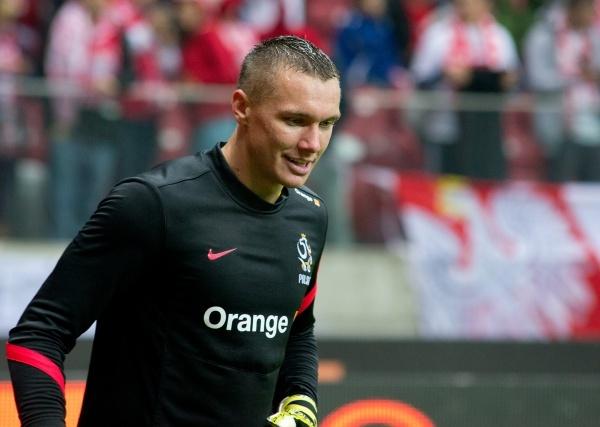 """Empoli wygrywa z Torino, a Skorupski bohaterem """"polskiego"""" meczu w Serie A!"""