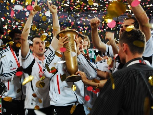 Piłkarze Ruchu o przegranym finale PP