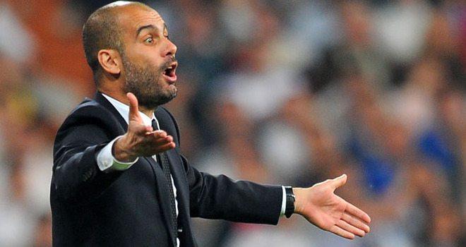 Quo vadis, Bayern?