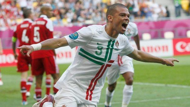 Największe powroty do ligi portugalskiej w ostatnich latach