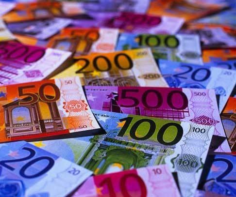 Zasada rentowności w Finansowym Fair Play – przepis hamujący rozwój mniejszych klubów