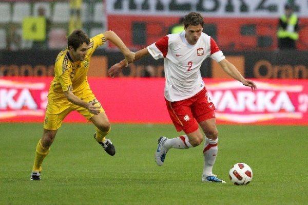 Sebastian Boenisch – wielki powrót do futbolu byłego reprezentanta Polski