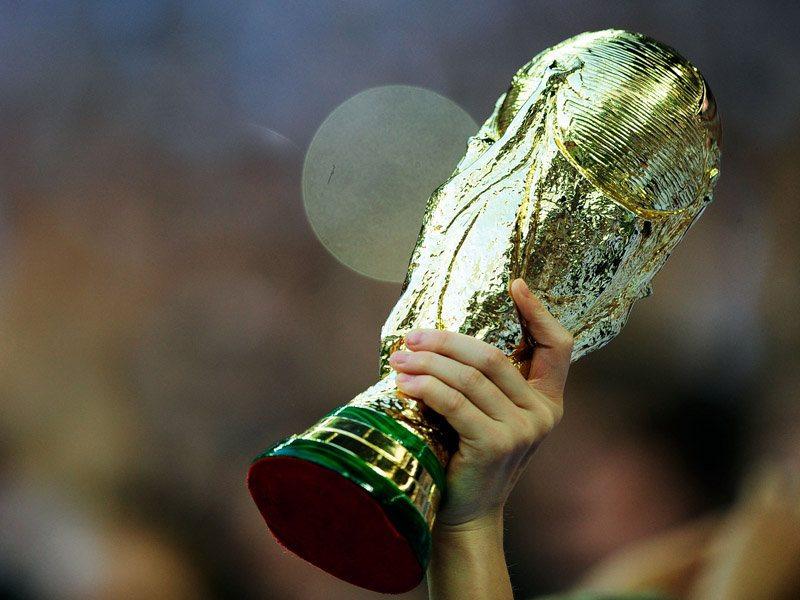 Znamy grupy eliminacji do mistrzostw świata! Przed Polską niełatwe zadanie