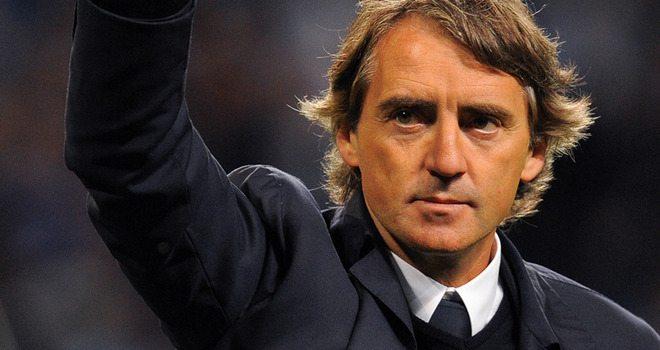 Inter górą w hicie Coppa Italia