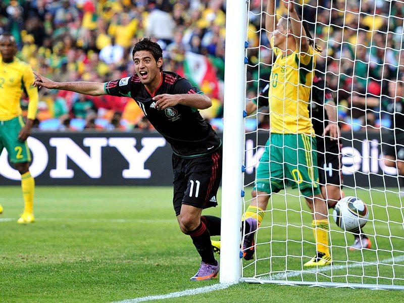Copa America w iGolu: czy potrzebni są goście?