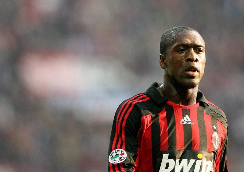 Legendy powrócą do Milanu?