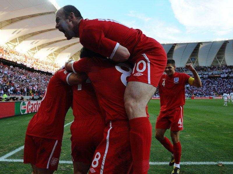 Fantastyczny debiut Kane'a, gwizdy w Hiszpanii i skandal w Podgoricy