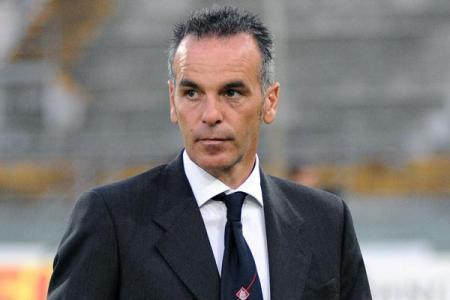 Bologna zwalnia trenera