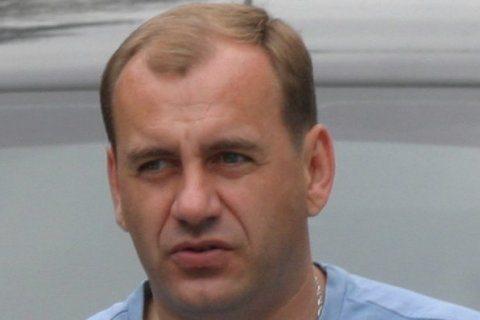 Weiss trenerem Slovana